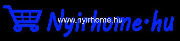 Nyirhome.hu