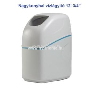Nagykonyhai vizlagyito 12L 34
